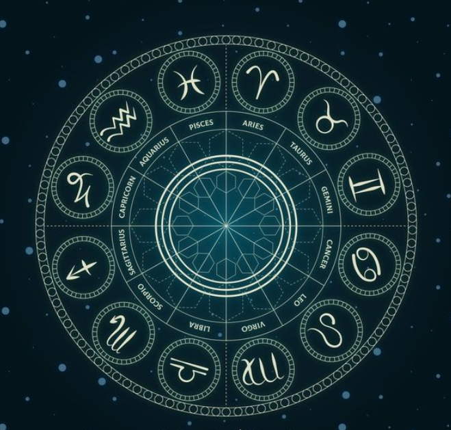 Daily Horoscope June 26: Astrological Predictions for Zodiac Signs with Love, Money, Career and Health