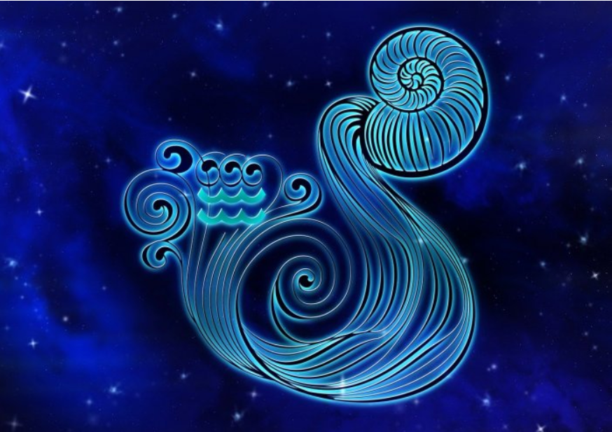 Monthly Horoscope September 2021: Astrological Prediction for Zodiac Signs with Love, Money, Career and Health