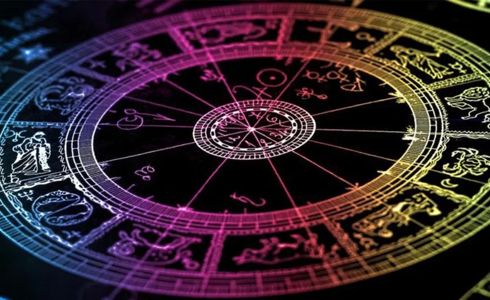 Weekend Horoscope (June 25-27): Astrological Prediction for Zodiac Signs