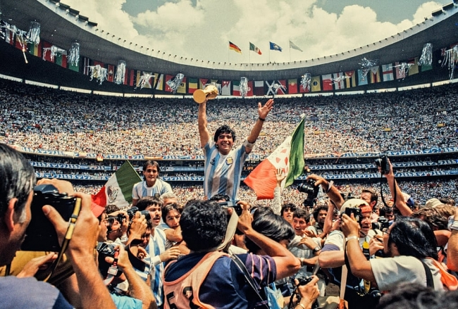 World Sports Journalists Day 2021: History, Significance, Celebration and Best Wishes