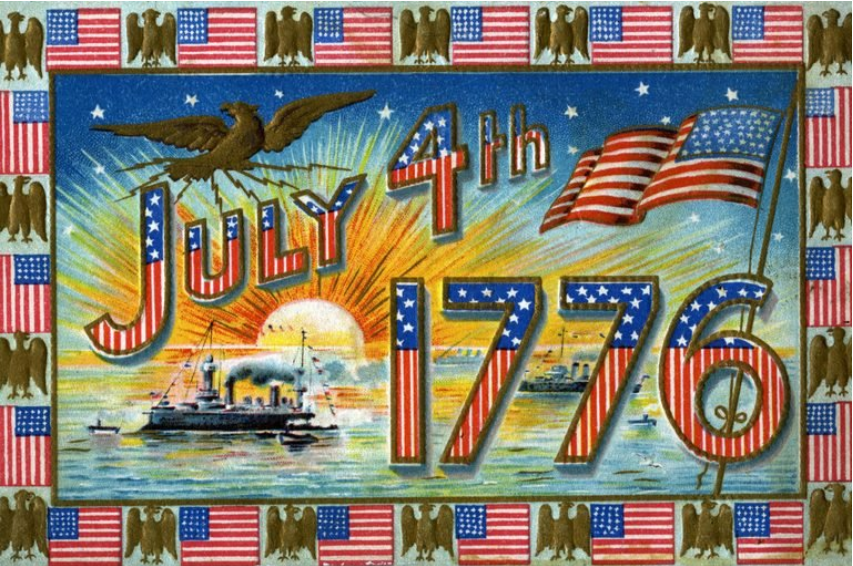 Fourth of July: History, Traditions, Celebration and Interesting Facts
