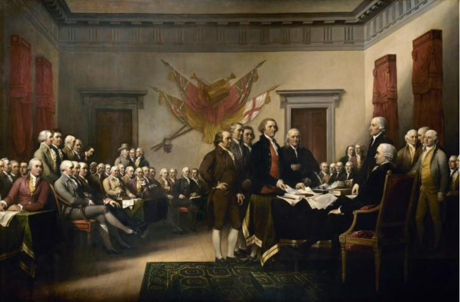 Fourth of July 2021: History, Traditions, Celebration and Interesting Facts