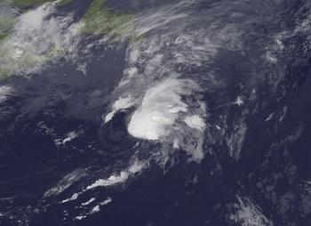 uk and europe weather forecast july 8 storm edouard heading straight to uk