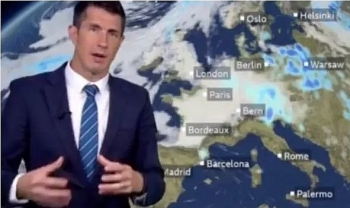 uk and europe weather forecast latest july 17 sweltering to return with 30c heat in uk