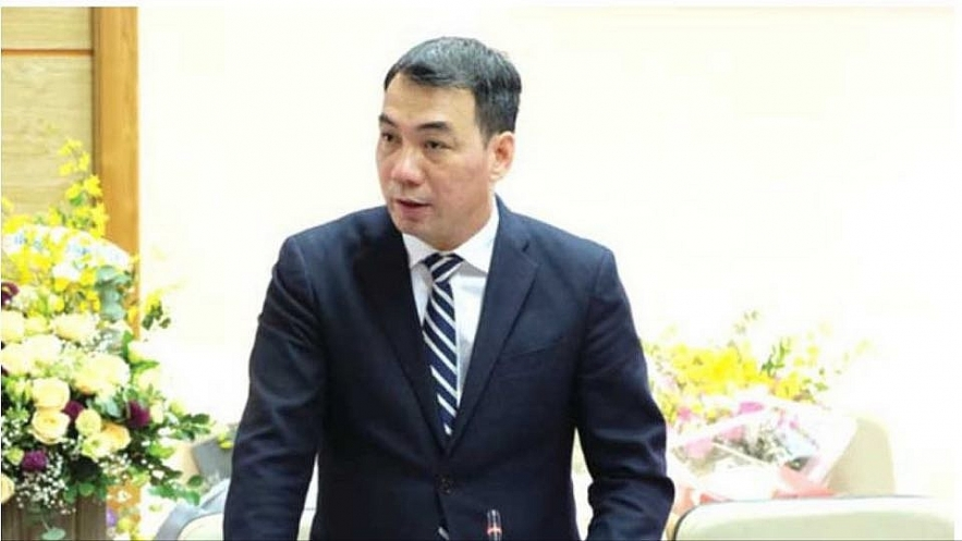 covid 19 vaccines expected to have in vietnam soon