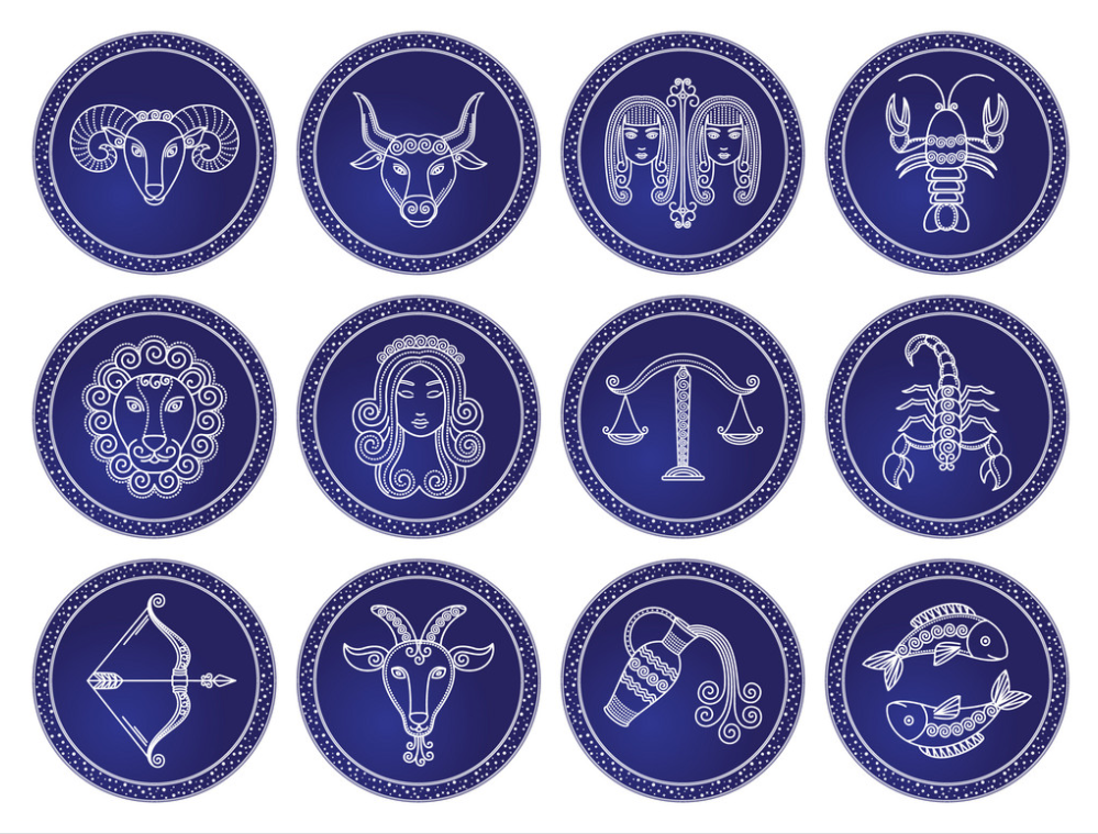 Daily Horoscope July 7: Astrological Prediction for Zodiac Signs with Love, Money, Career and Health