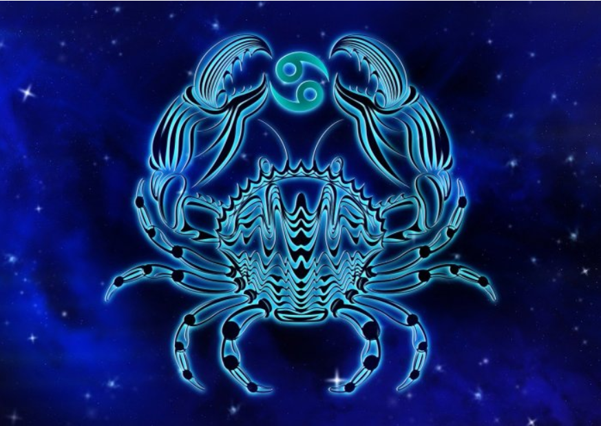 Monthly Horoscope August 2021: Astrological Prediction for Zodiac Signs with Love, Money, Career and Health