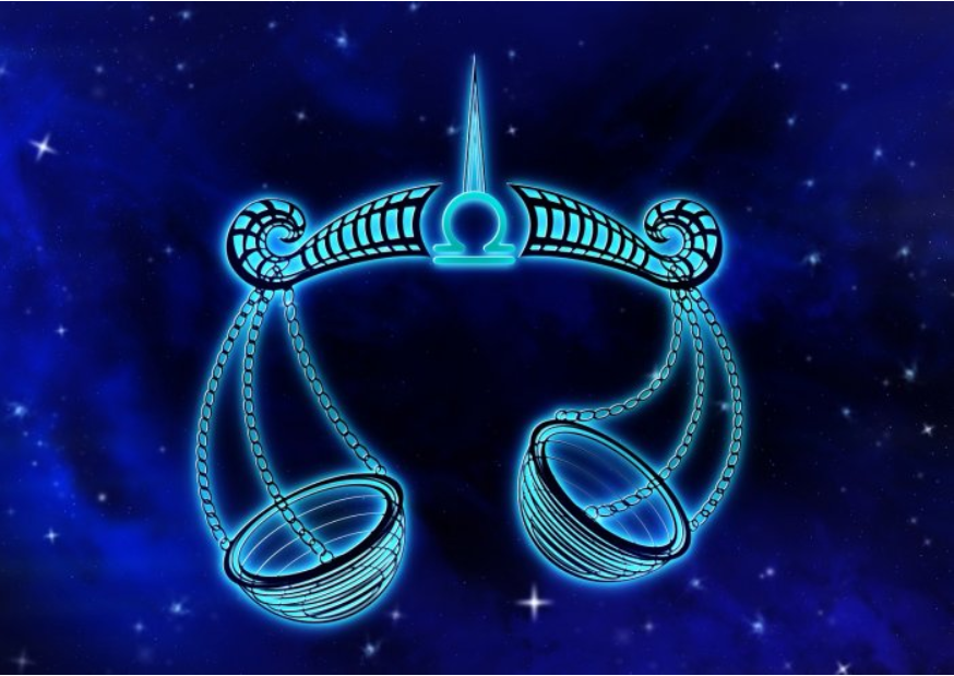 Libra Horoscope September 2021: Monthly Predictions for Love, Financial, Career and Health