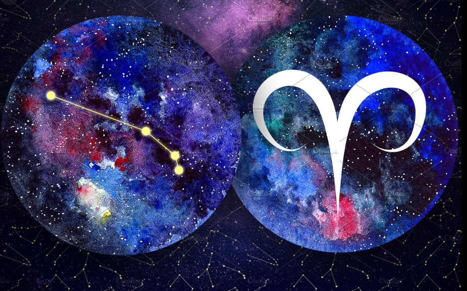 Aries Horoscope August 2021: Monthly Predictions for Love, Financial, Career and Health
