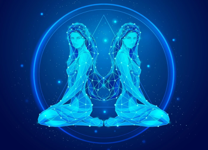 Gemini Horoscope August 2021: Monthly Predictions for Love, Financial, Career and Health