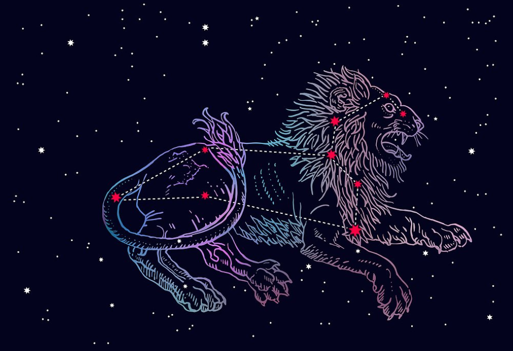 Leo Horoscope August 2021: Monthly Predictions for Love, Financial, Career and Health