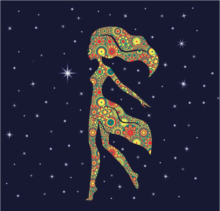 Virgo Horoscope August 2021: Monthly Predictions for Love, Financial, Career and Health