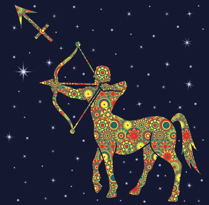 Sagittarius Horoscope August 2021: Monthly Predictions for Love, Financial, Career and Health