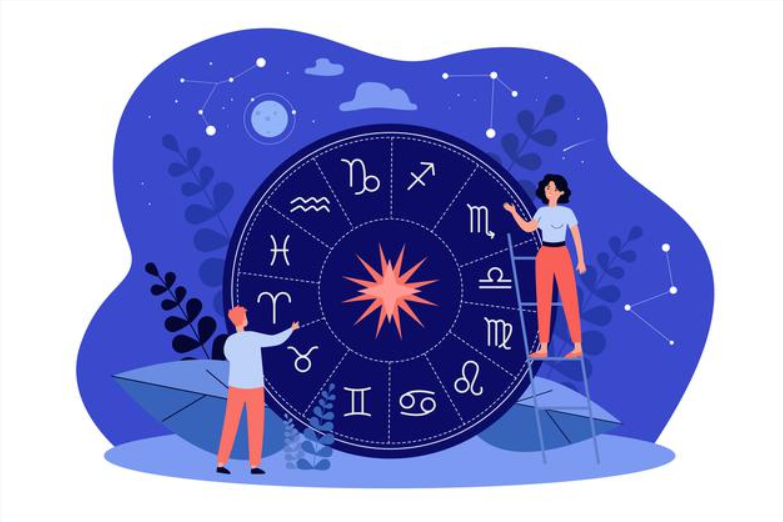 Daily Horoscope July 14: Astrological Prediction for Zodiac Signs with Love, Money, Career and Health