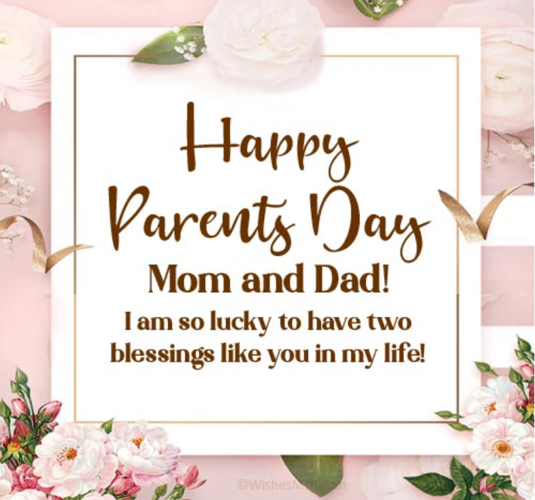 National Parent's Day: History, Significance, Celebration and Interesting Facts