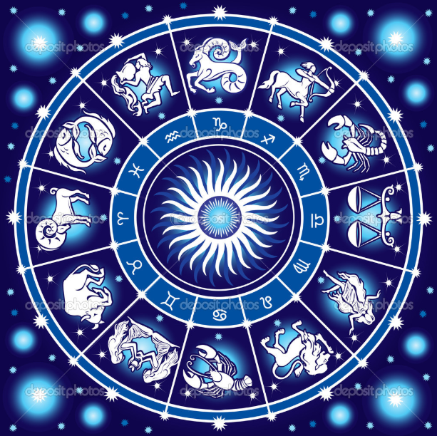 Daily Horoscope July 21: Astrological Prediction for Zodiac Signs with Love, Money, Career and Health