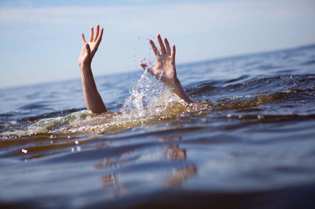 The First World Drowning Prevention Day To Be Launched In 2021