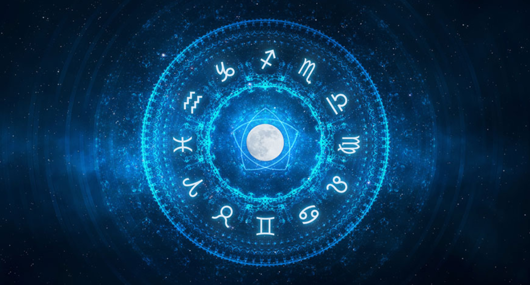Daily Horoscope July 24: Astrological Prediction for Zodiac Signs with Love, Money, Career and Health