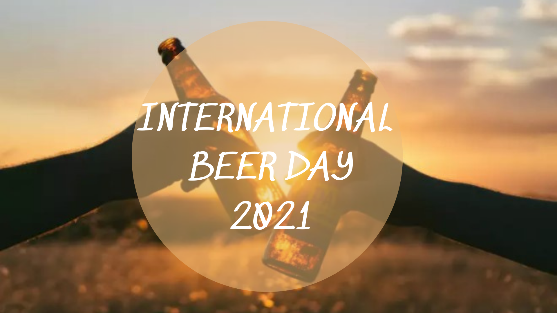 International Beer Day: History, Significance and Celebration