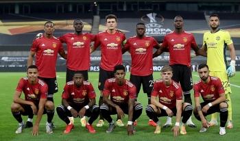 europa league mu inter milan book places in semi finals