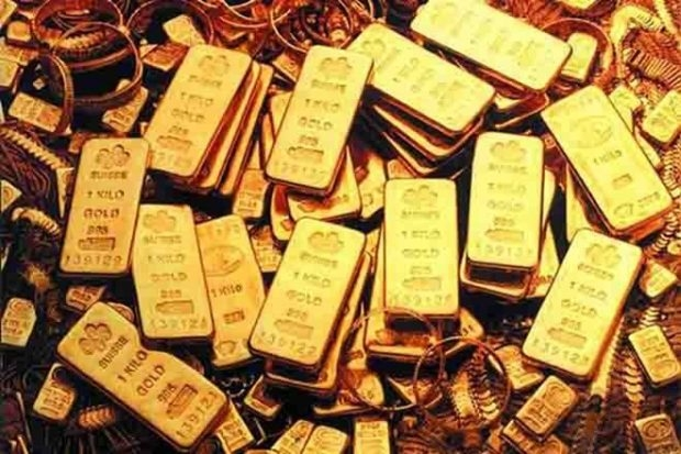 Gold prices today, August 11: Slipping for the second time in 3 days but undergoing a period of consolidation