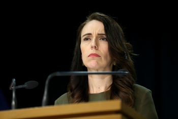 covid 19 updates august 17 new zealand election delayed four weeks over latest cluster