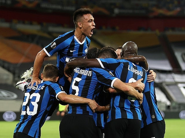 europa league sevilla vs inter milan predicted line up and latest team news