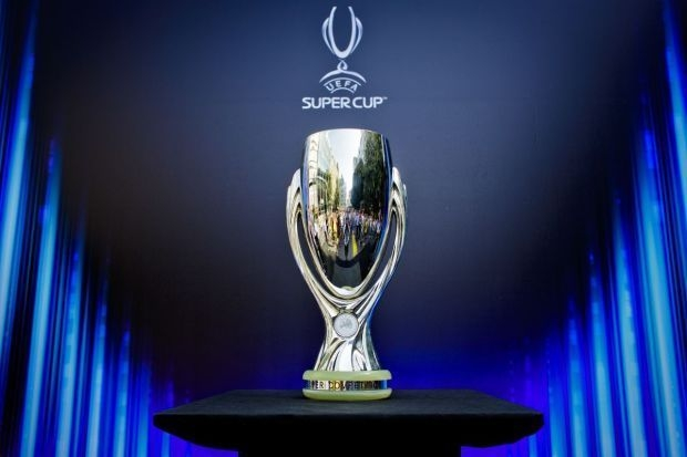 2020 UEFA Super Cup: All things you need to know about the clash of Sevilla and Bayern