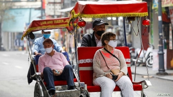 hanoi to ensure tourist safety amid covid 19 pandemic during national day holiday