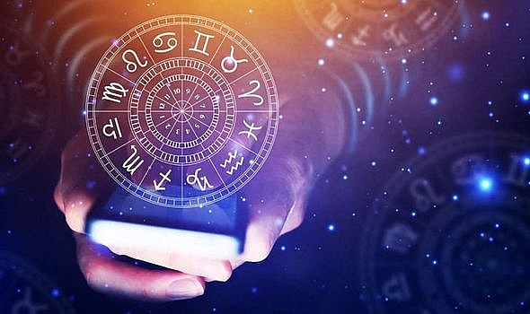 Daily Horoscope August 4: Prediction for Love, Money, Career and Health