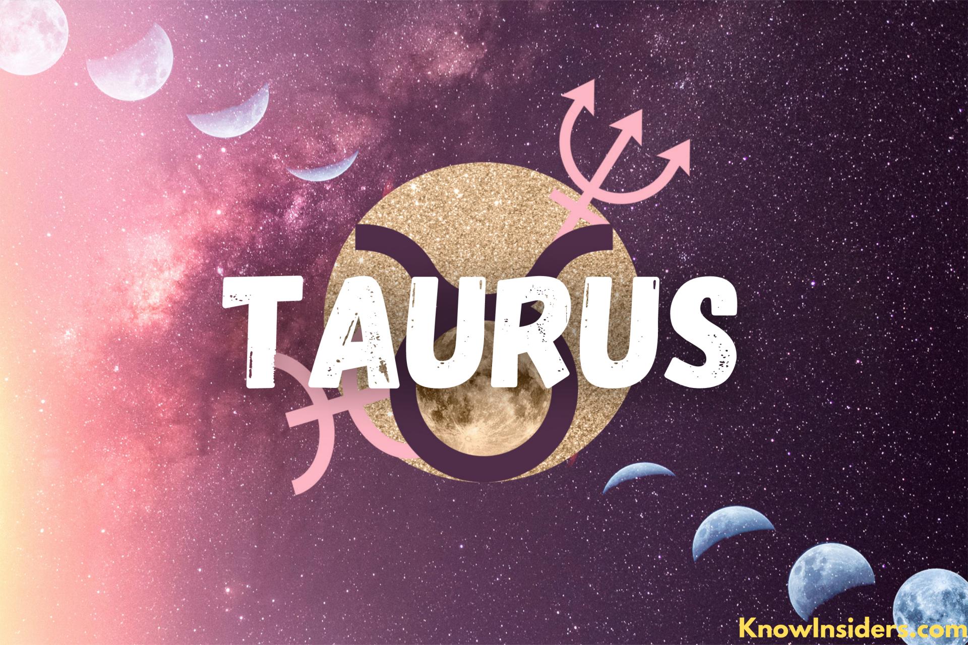 Taurus Zodiac Sign. Photo: Knowinsiders.
