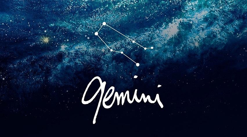 Gemini Monthly Money Horoscope: November, 2021