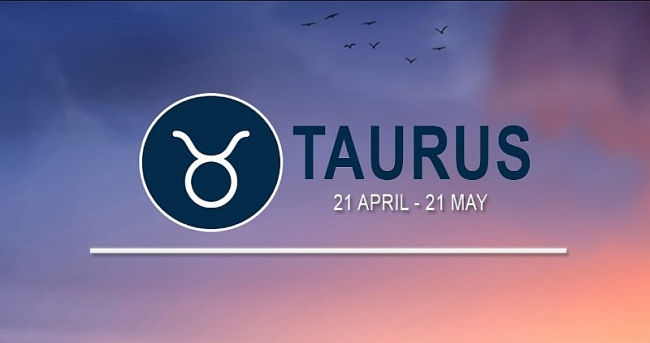 Taurus Horoscope September 2021: Monthly Predictions for Love, Financial, Career and Health