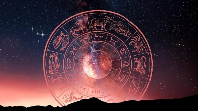 Daily Horoscope August 6: Prediction for Zodiac Signs with Love, Money, Career and Health