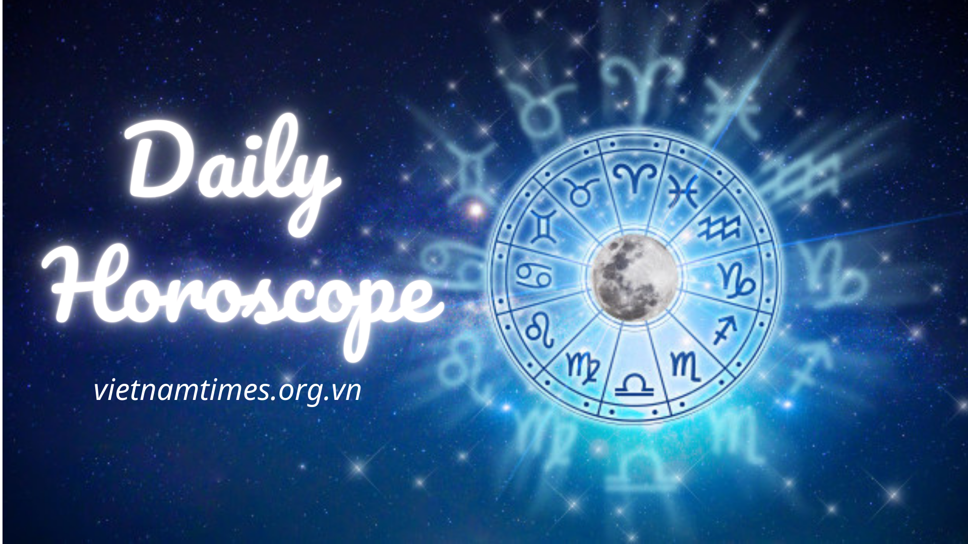 Daily Horoscope August 10: Prediction for Zodiac Signs with Love, Money, Career and Health