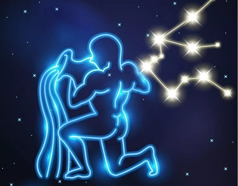 Aquarius Horoscope September 2021: Monthly Predictions for Love, Financial, Career and Health