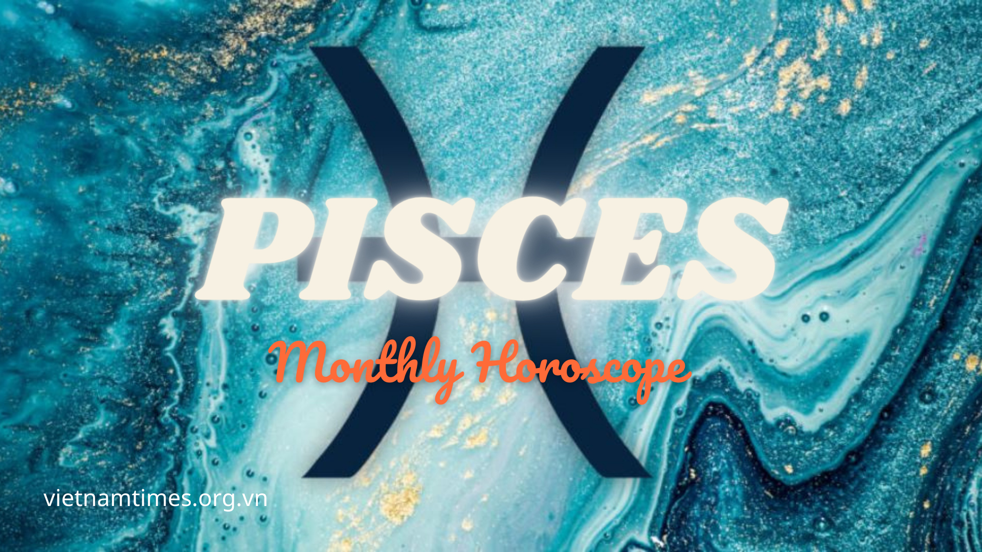 Pisces Horoscope October 2021: Monthly Predictions for Love, Financial, Career and Health