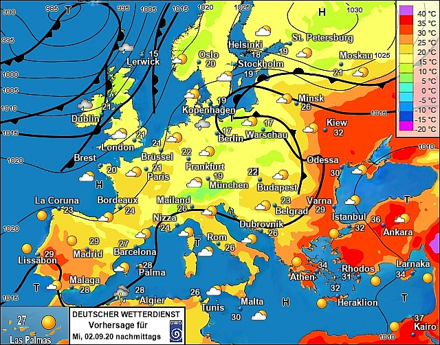 uk and europe weather forecast latest september 2 torrential downpour in uk to make the map turn white