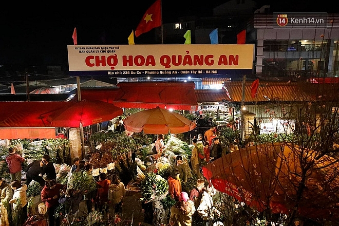 Indulging yourself in hanoi city full day tour