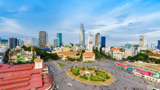 Expats in Vietnam: Favorable conditions to know when investing in Vietnam's real estates