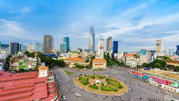 expats in vietnam favorable conditions to know when investing in vietnams real estates