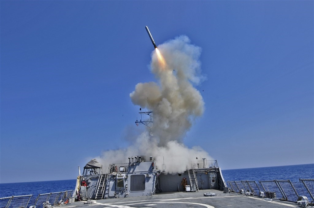 """US arms sales allegedly surge for Taiwan but it just """"media speculation"""""""