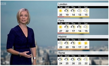 uk and europe weather forecast latest september 22 brutal winds frost to batter britain