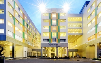 expats in vietnam leading international hospitals for foreigners