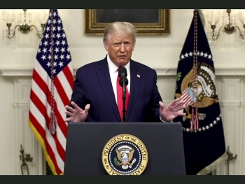 un general assembly president trump blasts china on covid 19 response
