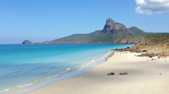 Con Dao travelling: all things you need to know about the top secluded attraction in Vietnam