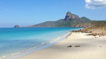 con dao travelling all things you need to know about the top secluded attraction in vietnam