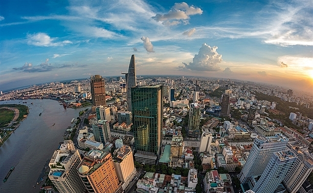 new vietnam investment law 2020 some new key points