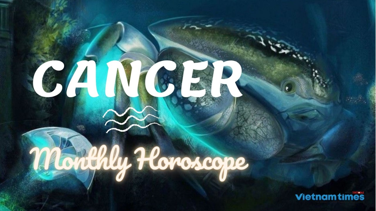 Cancer Horoscope October 2021: Monthly Predictions for Love, Financial, Career and Health
