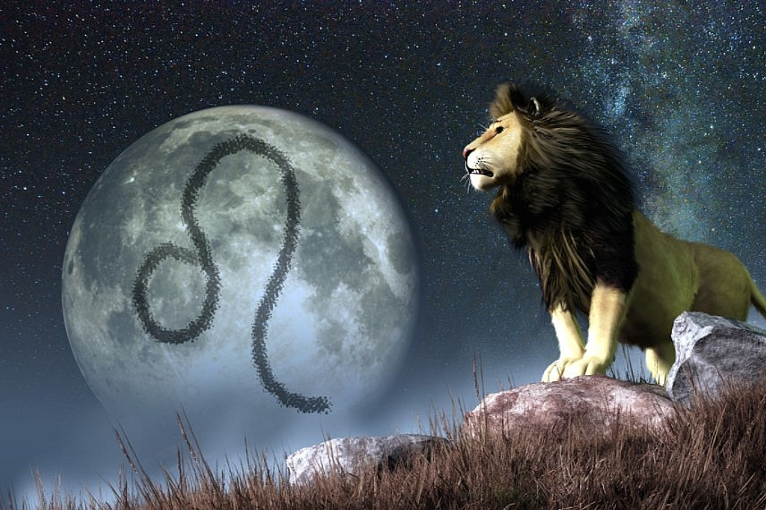 Leo Horoscope December 2021: Monthly Predictions for Love, Financial, Career and Health
